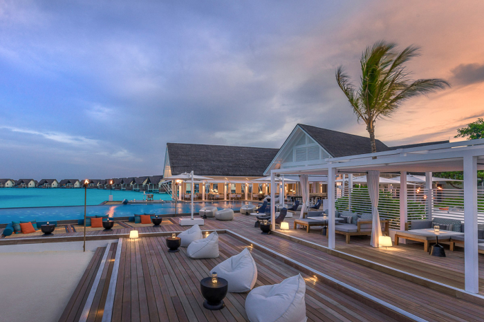 Four Seasons Landaa Giraavaru Baa Maldives 19