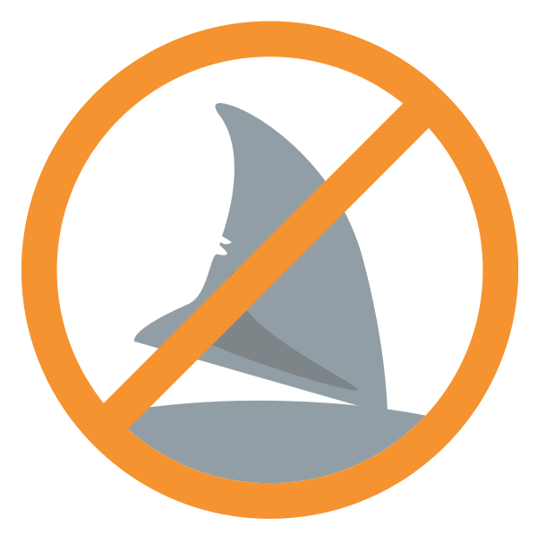 Do-not-Support-Shark-Finning.png#asset:6117