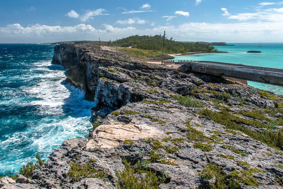 Eleuthera Exumas Cat Island Diving Bahamas 9