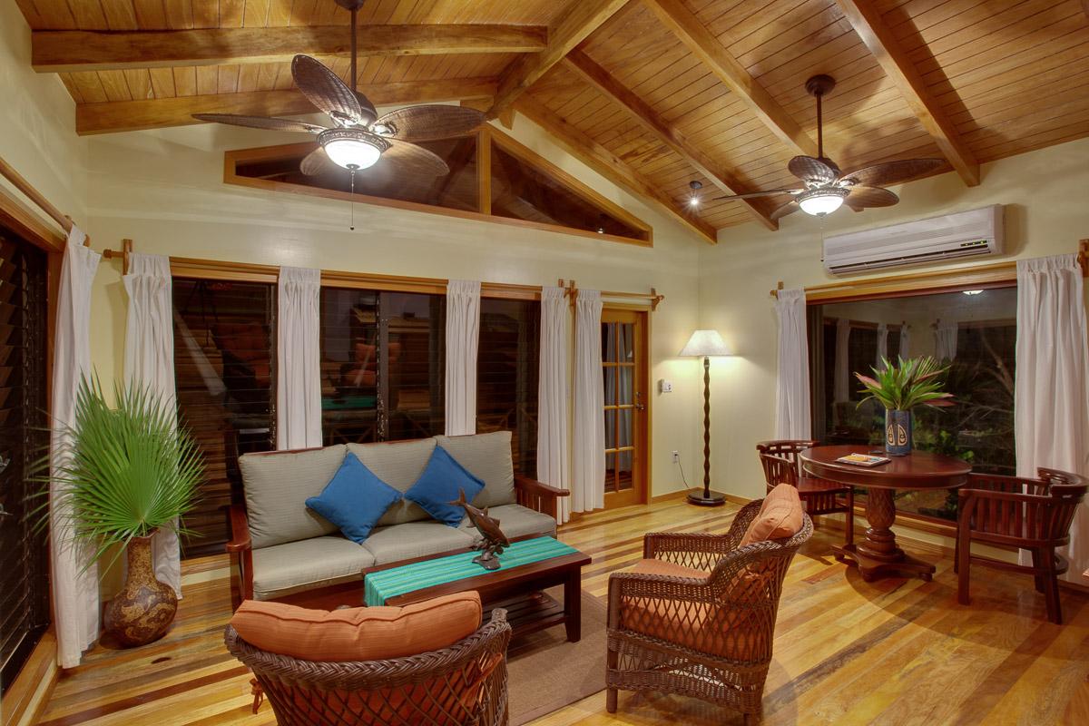 Hamanasi Dive Adventure Resort Belize 12