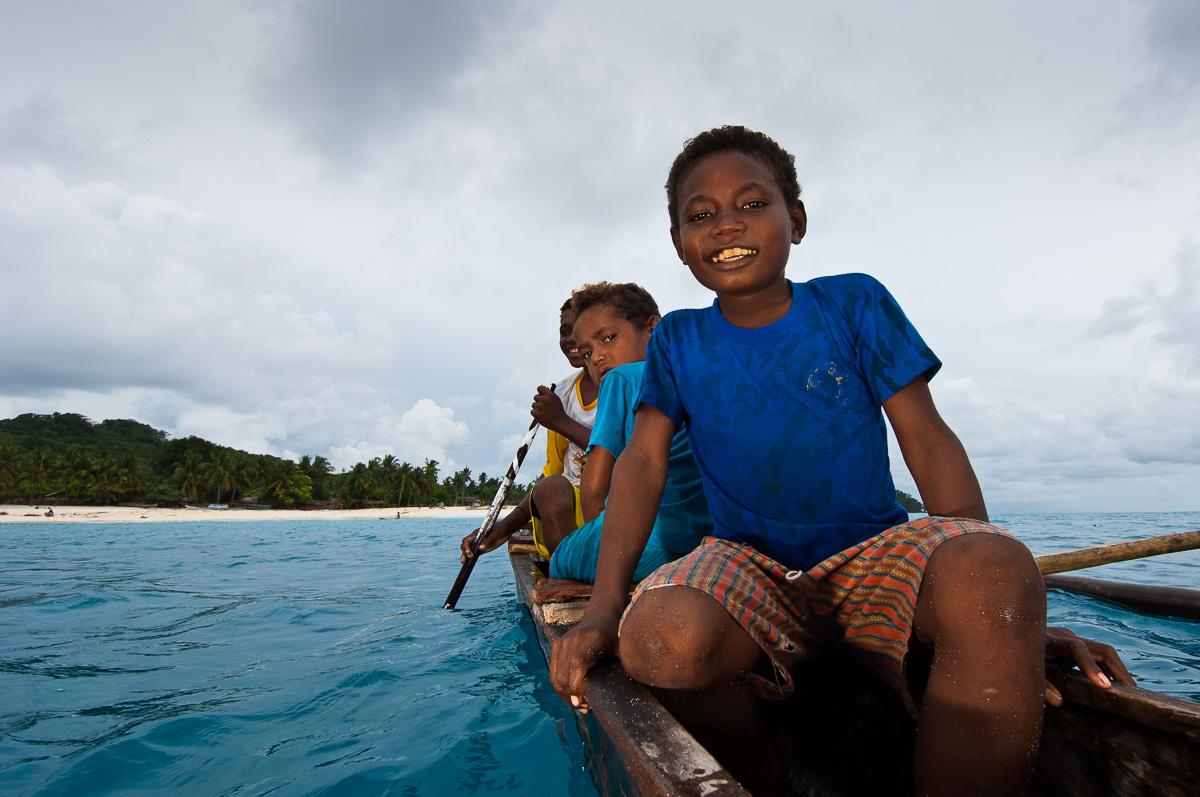 Cenderawasih Bay Papua Indonesia Diving 12