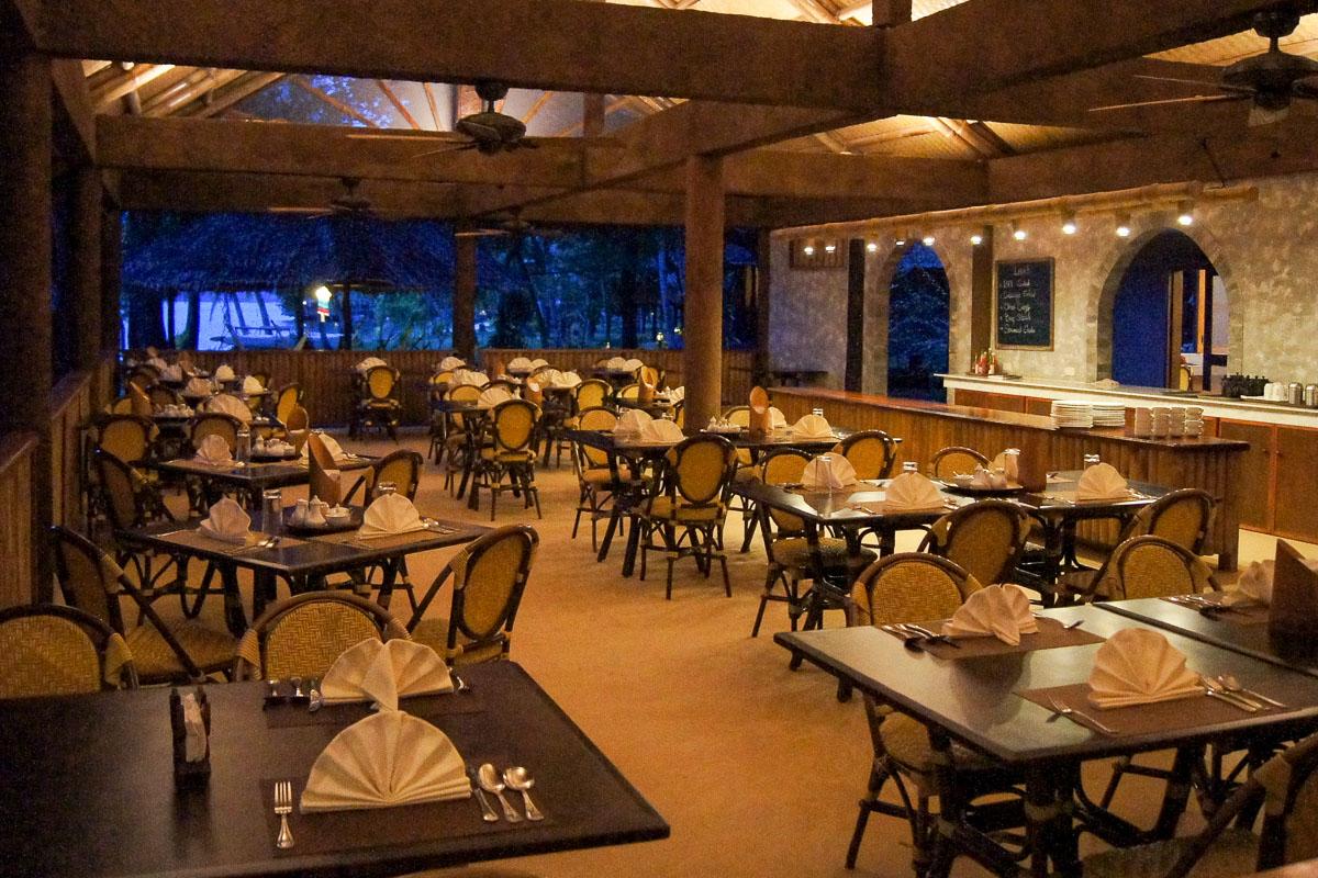 Sangat Island Resort Coron Philippines 7