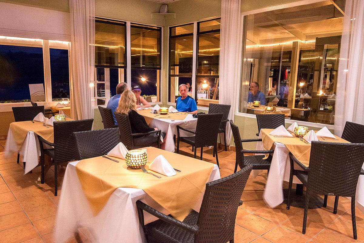 Bohio Dive Resort Grand Cayman 6