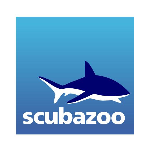 Scubazoo Colour Scubazoo Copy